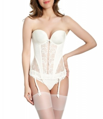 Simone Perele Wish Basque