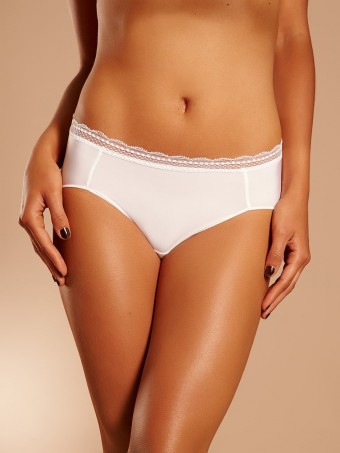 Chantelle Soft Brazillian Brief