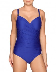 PrimaDonna Swim Cocktail Swimsuit