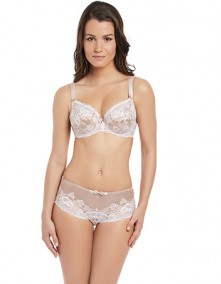 Fantasie Marianna Side Support Plunge Bra