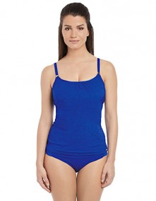 Fantasie Ottawa Scoop Neck Tankini