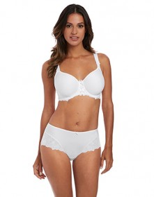 Fantasie Leona Spacer Full Cup Bra