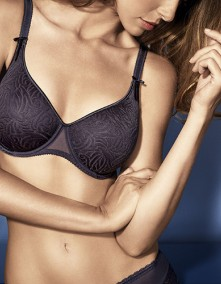 Empreinte Verity Spacer Bra ( E - H Cup )