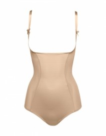 PrimaDonna Twist Body a la Folie Shapewear