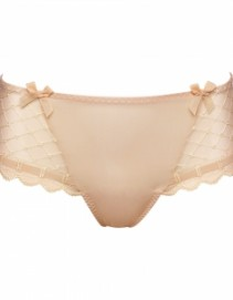Primadonna Twist a la Folie Luxury Thong