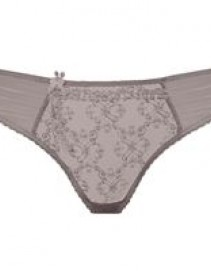 Empreinte Irina Brief