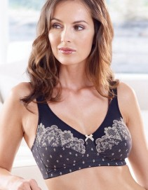 Anita Care Versailles Mastectomy Bra
