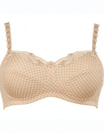 Anita Care Josephine Mastectomy Bra