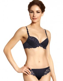 Simone Perele Amour Push-Up Bra