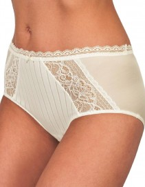 Felina Conturelle Illusion-brief