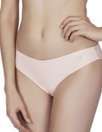 Simone Perele Inspiration Brief