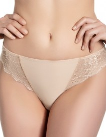 Simone Perele Caresse Brief