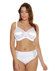 Elomi Cate Banded Bra