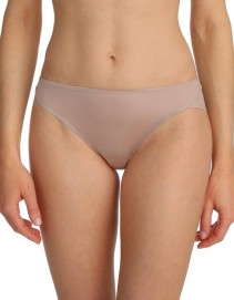 Marie Jo Undertones Rio Brief
