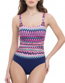 Gottex Profile Swimsuit Multi