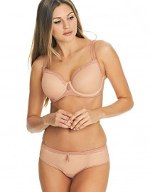 Freya Idol Allure Moulded Balcony Bra