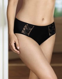 Anita Care Safina High Waist Brief