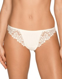 PrimaDonna Deauville Thong