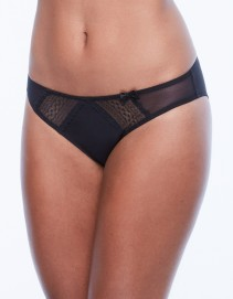 Passionata Delicacy Brazilian Brief