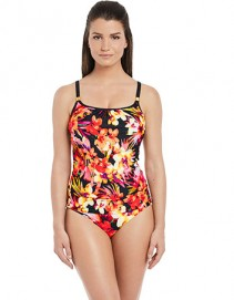 Fantasie Ko Phi Phi Scoop Neck Tankini