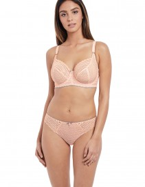 Freya Daisy Lace Brief