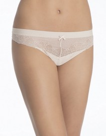 Chantelle Le Marais Rio Brief