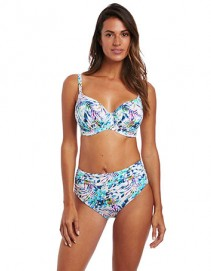 Fantasie Fiji Deep Gathered Bikini Brief