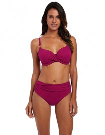 Fantasie Ottawa Deep Gathered Bikini Brief