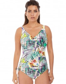 Fantasie Playa Blanca Swimsuit