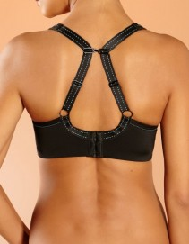 Chantelle Multi Way Sports Bra